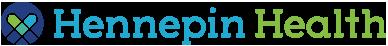Hennepin Health logo